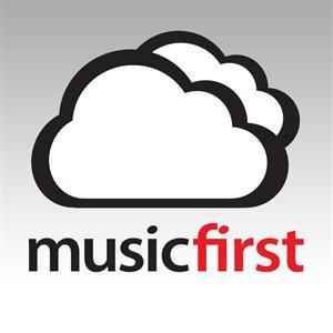 MusicFirst1