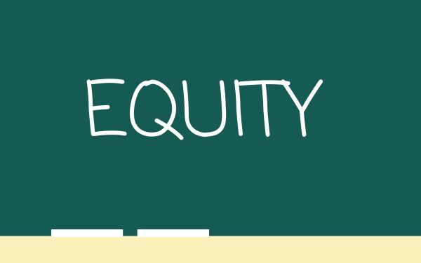 BOE Approves Equity Resolution